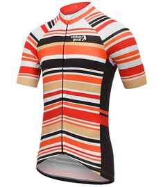 Buy Stolen Goat Men s Limited Edition - Astro Cycling Jersey 4fa0ef83d