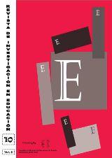 Revista de Investigación en Educación.  Universidad de Vigo