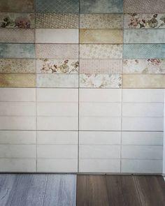 Ege Seramik #jardin... #beyaz #wood #ahsap  Visit Our Page  #ceramics #porcelain #design #designer #tasarım #art #artist #architecture #arc #bagno #bathroom #bat #banyo #home #homesweethome #hause #handmade #like4like #odimsan #tag #turkey #premiumquality #tileaddiction #tile #white by odimsan