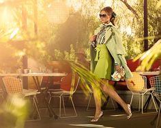 page1_4_1 #Fabulous Style