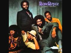 Rose Royce - I Wanna Make It With You (1980).wmv