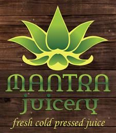 Fresh Cold-pressed Juices