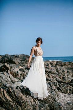 Pre-Wedding Shoot Inspiration
