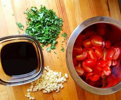 Caprese Chicken, Grilled Chicken, Balsamic Reduction, Fresh Mozzarella, Food Plating, Caprese Salad, Easy Meals, Restaurant, Plates