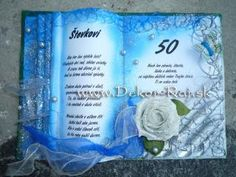 Kniha Wedding Albums, Altered Bottles, Multimedia, Boxes, Cards, Diy, Grow Old, Projects To Try, Book Art