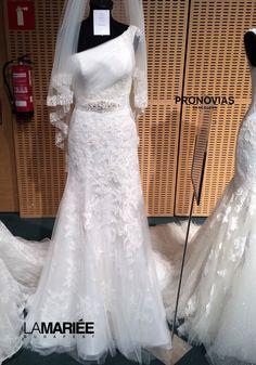 Bridal Dresses, Wedding Gowns, Lace Wedding, Budapest, Formal Dresses, Fashion, Bride Dresses, Homecoming Dresses Straps, Dresses For Formal