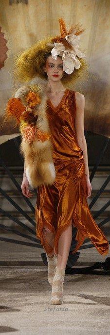 Orange Yellow, Burnt Orange, Marmalade, Beautiful Dolls, Masquerade, Runway Fashion, Cinnamon, Spice, Copper