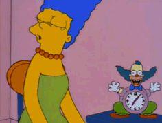 Simpson Ailesinin 6 Maddede Geleceği Tahmin Ettiğinin Kanıtı - Bilmiyorsan.com
