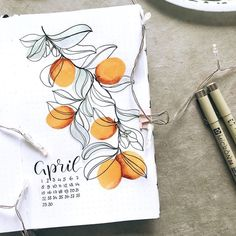 Are you looking for the best bullet journal ideas for April? Here are the latest and best bullet journal covers for April. April Bullet Journal, Bullet Journal Cover Ideas, Bullet Journal Monthly Spread, Bullet Journal Quotes, Bullet Journal Banner, Bullet Journal Tracker, Bullet Journal Mood, Bullet Journal Layout, Journal Covers