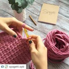"2,866 Me gusta, 132 comentarios - rose oliveira (@roseoliveira_tartes) en Instagram: ""Vejam meninas, outro vídeo ensinando o ponto que ensinei no meu canal, o ponto baixo…"""