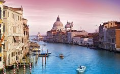 Venice-Italy-canal-water-city-buildings_1920x1200.jpg (1920×1200)