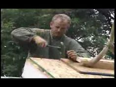 Structural Insulated Panels - SIPs Introduction (Short version) - YouTube