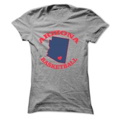 Nice T-shirts  arizona basketball  . (3Tshirts)  Design Description: arizona basketball  If you do not fully love this Shirt, you can SEARCH your favorite one through the use of search bar on the header.... -  - http://tshirttshirttshirts.com/whats-hot/best-deals-arizona-basketball-3tshirts.html