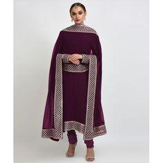 Designer Dress For Men, Indian Designer Wear, Designer Dresses, Simple Pakistani Dresses, Indian Dresses, Stylish Dresses, Dresses For Work, Bollywood Sarees Online, Indian Wear