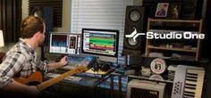 PreSonus Studio One Pro v2.6.5.30360 MAC OSX-P2P, Studio-One, Professional, PreSonus, P2P, OSX, MAC OSX, MAC, Magesy.be