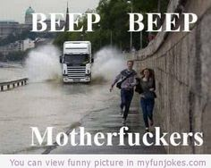 Beep Beep — super funny jokes  in http://myfunjokes.com/funny-jokes/beep-beep-super-funny-jokes/