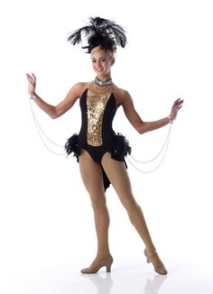 amazing tap dance costumes - Google Search