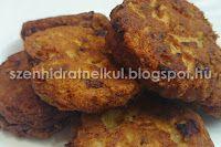 Atkins Diet, Tandoori Chicken, Pork, Meat, Ethnic Recipes, Kale Stir Fry, Pork Chops