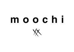 #moochi #milfordcentre