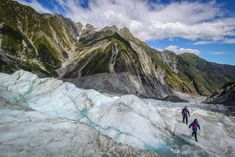 """""""10 things that surprised me on New Zealand's South Island"""""""