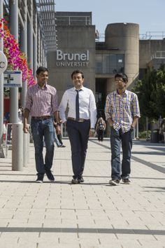 On Campus at Brunel University University, Hipster, Style, Fashion, Swag, Moda, Hipsters, Fashion Styles, Hipster Outfits