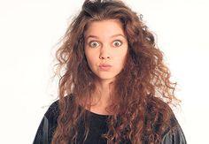 Λίλα Μπακλέση: H φοβερή έφηβη του «Ταμάμ» αποκαλύπτεται! Korean Singer, Handsome, Long Hair Styles, Celebrities, People, Beauty, Greeks, Check, Lilac