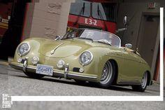 porsche-356-speedster-replica-