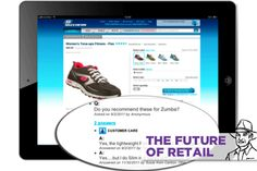 Sketchers Offers Rewards Points In Exchange For Customer Reviews.