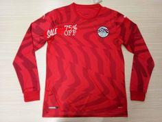 Nigeria Damen T-Shirt Trikot Name /& Nr. Mini WM Turnier 2018 Fußball