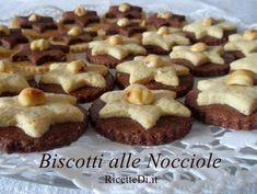 10_biscotti_alle_nocciole
