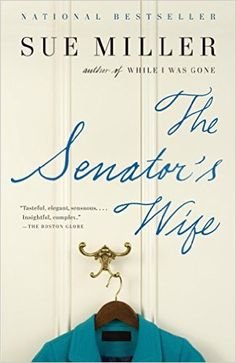 9 Books to Read If You Love the TV Show 'Scandal'