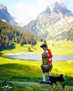 La montée à l'alpage au Sämtisersee 😍 ⠀⠀⠀⠀⠀⠀⠀⠀⠀⠀⠀⠀⠀⠀⠀⠀⠀⠀⠀⠀⠀⠀⠀⠀⠀⠀⠀⠀⠀⠀⠀⠀⠀⠀⠀⠀⠀⠀⠀⠀⠀⠀⠀⠀⠀⠀⠀⠀ ⠀⠀⠀⠀⠀⠀⠀⠀⠀⠀⠀⠀⠀⠀⠀⠀⠀⠀⠀⠀⠀⠀⠀⠀⠀⠀⠀⠀⠀⠀⠀⠀⠀⠀⠀⠀⠀⠀⠀⠀⠀⠀⠀⠀⠀⠀⠀⠀ 📸:@pfaesslerphoto ⠀⠀⠀⠀⠀⠀⠀⠀⠀⠀⠀⠀⠀⠀⠀⠀⠀⠀⠀⠀⠀⠀⠀⠀⠀⠀⠀⠀⠀⠀⠀⠀⠀⠀⠀⠀⠀⠀⠀⠀⠀⠀⠀⠀⠀⠀⠀⠀ ⠀⠀⠀⠀⠀⠀⠀⠀⠀⠀⠀⠀⠀⠀⠀⠀⠀⠀⠀⠀⠀⠀⠀⠀⠀⠀⠀⠀⠀⠀⠀⠀⠀⠀⠀⠀⠀⠀⠀⠀⠀⠀⠀⠀⠀⠀⠀⠀ ⠀⠀⠀⠀⠀⠀⠀⠀⠀⠀⠀⠀⠀⠀⠀⠀⠀⠀⠀⠀⠀⠀⠀⠀⠀⠀⠀⠀⠀⠀⠀⠀⠀⠀⠀⠀⠀⠀⠀⠀⠀⠀⠀⠀⠀⠀⠀⠀ ⠀⠀⠀⠀⠀⠀⠀⠀⠀⠀⠀⠀⠀⠀⠀⠀⠀⠀⠀⠀⠀⠀⠀⠀⠀⠀⠀⠀⠀⠀⠀⠀⠀⠀⠀⠀⠀⠀⠀⠀⠀⠀⠀⠀⠀⠀⠀⠀ ⠀⠀⠀⠀⠀⠀⠀⠀⠀⠀⠀⠀⠀⠀⠀⠀⠀⠀⠀⠀⠀⠀⠀⠀⠀⠀⠀⠀⠀⠀⠀⠀⠀⠀⠀⠀⠀⠀⠀⠀⠀⠀⠀⠀⠀⠀⠀⠀ #suisse #switzerland #schweiz #svizzera #switzerlandwonderland #swiss #visitswitzerland #lake… Wanderlust, Mountains, Nature, Travel, Places, Swiss Guard, Naturaleza, Viajes, Destinations