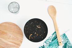Это не просто заварка, это элитный чай Эрл грей Tableware, Decor, Dinnerware, Decoration, Tablewares, Decorating, Dishes, Place Settings, Deco