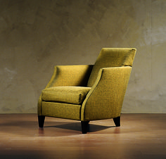 #Flexform MOOD RELAX armchair #design John Hutton