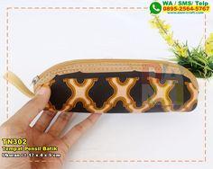 Tempat Pensil Batik WA/SMS/TELP: 0899-5255-896 #TempatPensil #JualPensil #desainundanganPernikahan