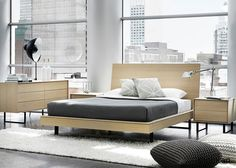 3 Stunning Cool Tips: Luxury Contemporary Living Room contemporary cottage timber frames. Contemporary Bedroom Furniture, Contemporary Chairs, Contemporary Office, Contemporary Interior, Modern Bedroom, Modern Bedding, Luxury Bedding, Modern Beds, Contemporary Building