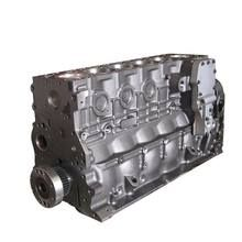 Source Parts for Jet turbine engine for sale on m.alibaba.com Jet Turbine Engine, 5 Axis Machining, Precision Casting, Casting Machine, Stainless Steel Grades, Investment Casting, Engines For Sale, Engineering, Technology