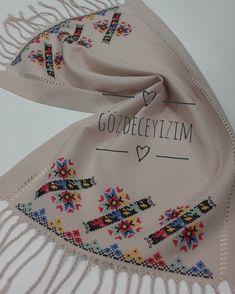 Bargello, Cross Stitch Designs, Model, Blog, Instagram, Cross Stitch Embroidery, Herb, Embroidery Stitches, Crossstitch