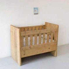 homemade furniture | Refresh Your Home Furniture Using Homemade Furniture Ideas / pictures ...