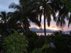 Studio vacation rental in Kaneohe from VRBO.com!