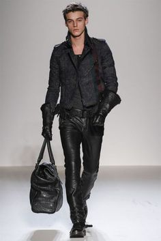 "Belstaff AW 2013 ""I need this!"" #fashion #men #menfashion"