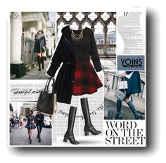 city girl by wannanna on Polyvore featuring Oris, women's clothing, women's fashion, women, female, woman, misses, juniors and yoins