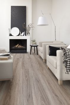 Timber Flooring  What You Need To Consider Before Selecting U2013 Flexxfloors  Deluxe Wood Blonde Oak U2013 Www.