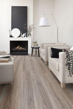Come scegliere il migliore pavimento in laminato #hogarhabitissimo