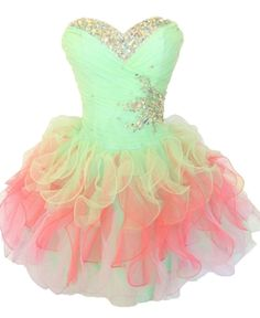 Gown Homecoming Dresses, Green Gown Homecoming Dresses, Gown Short Homecoming Dresses, Short Homecoming Dresses, Green Homecoming Dresses, Ball Gown Homecoming Dresses, Green Ball Gown Homecoming Dresses, Ball Gown Short Homecoming Dresses, Colorful Short, Mint Green dresses, Ball Gown Dresses, Cute Homecoming Dresses, Cute Short Dresses, Homecoming Dresses Short, Short Green dresses, Mint Green Homecoming Dresses, Green Short dresses