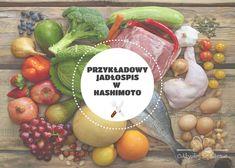 Doprawić sola i posypać szczypiorkiem. Vegetables, Health, Food, Chopsticks, Health Care, Essen, Vegetable Recipes, Meals, Yemek