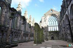 Abbaye_de_Holyrood_Edimbourg