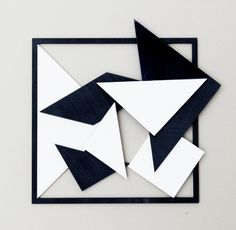tangram by lacoli and mcallister