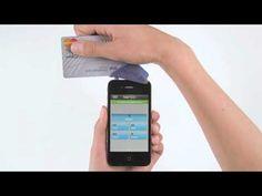 PayPal Here: Pagos con tarjeta de crédito desde tu teléfono móvil