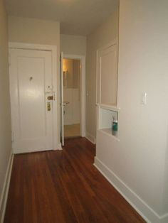 Studio Apartment Manhattan 396 bleecker street, studio apartment, tiny compact kitchen, nyc